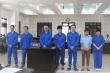 17 năm tù giam cho 2 phụ nữ đưa người Trung Quốc nhập cảnh trái phép để đánh bạc