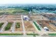 Sở Xây dựng Long An yêu cầu ngưng giao dịch tại dự án Hiệp Phước Harbour View