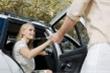 9 cách nịnh đầm không tốn sức vẫn khiến phụ nữ 'tan chảy'