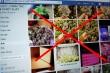 Nhiều nhóm kín tệ nạn, hoạt động phi pháp trên Facebook ở Việt Nam