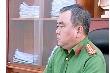 Thêm 2 trưởng phòng thuộc Công an tỉnh Đồng Nai bị cách chức
