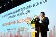 'Ông lớn' Amazon hợp tác cùng T&T Group, SHB : Cơ hội cho doanh nghiệp Việt vươn mình ra biển lớn