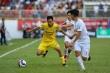 Trực tiếp bóng đá HAGL 1-0 Hà Nội FC: Xuân Trường lập siêu phẩm