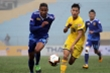 Xem trực tiếp Quảng Nam vs SLNA tranh Siêu Cup Quốc gia 2018
