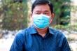Video: Ông Đinh La Thăng xin nhận toàn bộ trách nhiệm trước tòa