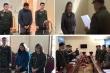 Gian lận thi cử ở Sơn La: Khởi tố thêm 4 người tội đưa nhận hối lộ