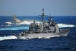 Mỹ kêu gọi tăng tuần tra Biển Đông, Australia muốn giữ nguyên tần suất