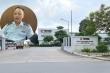 Nghi vấn Tenma hối lộ công chức Bắc Ninh hơn 5 tỷ: 'Chưa có chứng cứ gì từ Nhật'