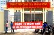Món Huế bỗng 'chết yểu' và việc lợi dụng môi trường đầu tư Việt Nam để trục lợi