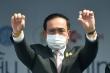 Thái Lan hủy kế hoạch tiêm chủng vaccine AstraZeneca