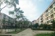Có nhà riêng vẫn 'chiếm' chung cư Nhà nước: Đà Nẵng sẽ rà soát, dùng biện pháp mạnh