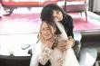 Con gái diva Thanh Lam sắp lấy chồng