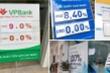 'Săn' những ngân hàng có lãi suất trên 8%/năm