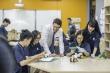 Hệ thống trường Vinschool tại Thanh Hoá bắt đầu tuyển sinh năm học 2021-2022