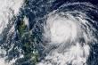 Siêu bão Molave vừa mới dứt, Philippines lại chuẩn bị đón bão mới