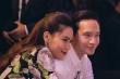 Loạt khoảnh khắc 'tình bể bình' của Hồ Ngọc Hà - Kim Lý trong hơn 2 năm bên nhau