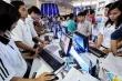 Tốc độ Internet Việt Nam gần 'đội sổ' khu vực