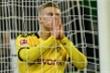 Giám đốc Bundesliga: 'Nếu thực sự giỏi, Haaland còn ở Dortmund làm gì?'