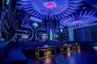 An Giang tạm dừng hoạt động quán karaoke, massage, vũ trường