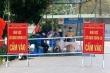 Ảnh: Đời sống bên trong 3 thôn, xã ở Thừa Thiên - Huế bị phong toả vì COVID-19