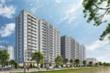 Gợi ý chọn căn hộ cao cấp 'trong mơ' tại phía Đông Hà Nội