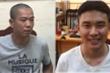Khởi tố 2 kẻ nổ súng cướp Ngân hàng BIDV ở Hà Nội