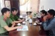 Triệu tập 2 phụ nữ ở Hà Tĩnh đăng tin sai sự thật cứu trợ lũ lụt