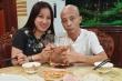 Đại gia Đường 'Nhuệ' bị tạm giam 3 tháng phục vụ công tác điều tra