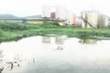 Nhà máy cồn bốc mùi thối ở Quảng Nam: Tỉnh cho phép hoạt động, dân cương quyết ngăn cản
