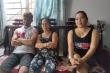 Người phụ nữ 65 lấy chồng Tây 24 tuổi: Từng suy sụp vì lời đàm tiếu cay độc