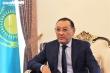 Đại sứ Kazakhstan: Chúng tôi ngưỡng mộ chủ nghĩa anh hùng của nhân dân Việt Nam