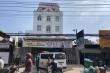 Đồng Nai tìm người liên quan nữ bác sĩ ở Bình Thuận nghi mắc COVID-19