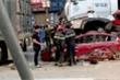 Container đè bẹp xe hơi, 3 người thiệt mạng: Cục Đăng kiểm Việt Nam thông tin