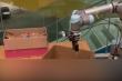Video: Robot dùng sóng vô tuyến xuyên tường tìm kiếm đồ thất lạc ở Mỹ