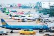Tăng tối đa các chuyến bay giúp khách du lịch rời Đà Nẵng