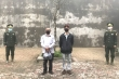 Bắt giữ 2 kẻ băng rừng nhập cảnh trái phép về Việt Nam trốn cách ly
