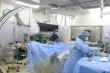Cha của bác sĩ bị nhồi máu cơ tim khi con trai đang chống dịch tại Quảng Nam