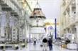 Vượt qua bài đánh giá quan trọng, tàu NASA sẵn sàng bay đến Mặt Trăng năm 2021