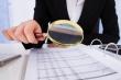 260 doanh nghiệp Hà Nội chây ì nợ thuế bị điểm tên