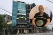 Vì sao chồng nữ đại gia bất động sản ở Thái Bình bị bắt?