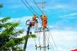 Tiền điện của khách tăng hơn 14 lần:  Điện lực Đà Nẵng nói gì?