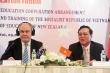 Việt Nam đẩy mạnh liên kết giáo dục đại học với New Zealand