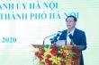 Bí thư Vương Đình Huệ: Bảo vệ Hà Nội khỏi dịch Covid-19 là bảo vệ cho cả nước