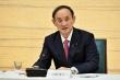 Nghị sĩ phớt lờ COVID-19 đến hộp đêm, Thủ tướng Nhật Bản phải lên tiếng xin lỗi