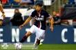 Báo châu Á: 'Lee Nguyễn từ ngôi sao MLS đến giấc mơ dang dở ở Việt Nam'