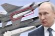 Nga phát triển tên lửa mới cho Tu-160: Tăng cường sức mạnh răn đe phi hạt nhân