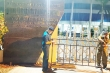 Đà Nẵng thiết lập vùng cách ly y tế trong KCN An Đồn