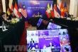 Thủ tướng: ASEAN kiên định nguyên tắc thượng tôn pháp luật ở Biển Đông