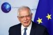 EU sẽ cùng Mỹ chống lại Trung Quốc?