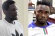 2 cựu cầu thủ nhập tịch bị Công an Cà Mau khởi tố tội lừa đảo